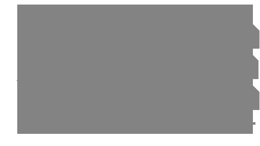 gooddeedentertainment com/wp-content/uploads/2018/