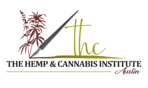 The Hemp and Cannabis Institute