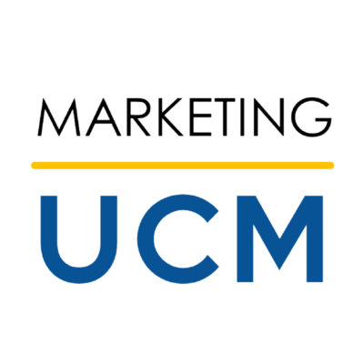 UCMerced Marketing Club