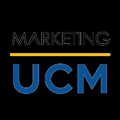 UCMerced Marketing Club