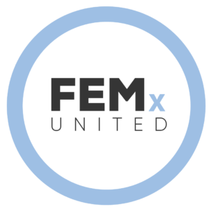 FEMxUnited