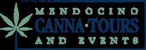 Mendocino Canna Tours