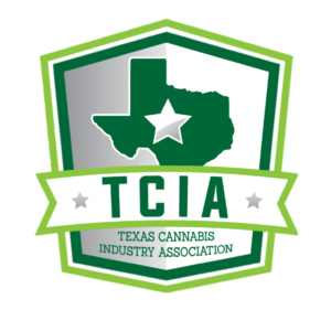 Texas Cannabis Industry