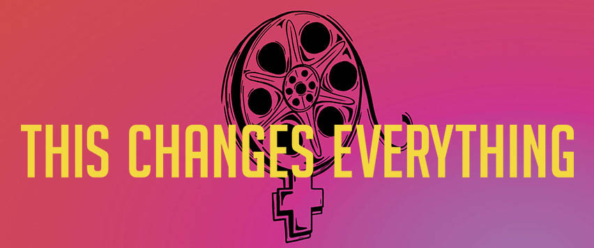 This Changes Everything Movie