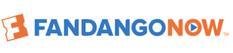 Get it on Fandango Now